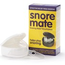 SnoreMate Anti Snoring Device