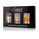 English Drinks Company – The Gin Gift Box