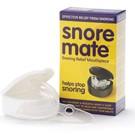 SnoreMate Anti Snoring Device