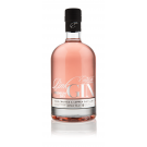 Pink Pomegranate Gin